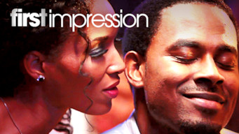 First Impression (2018)