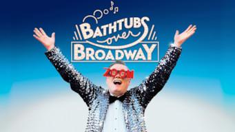 Bathtubs Over Broadway (2018)