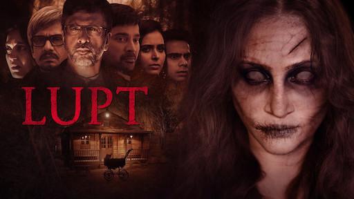 Scary Movie 5 In Hindi 300mb Free 37 Nissan Bike Club