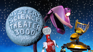 Mystery Science Theater 3000 Collection : Classic