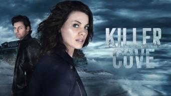 Killer Cove (2018)