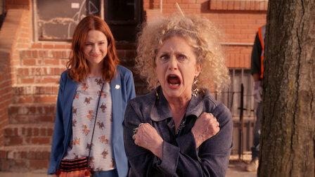 Watch Kimmy Says Bye!. Episode 12 of Season 4.