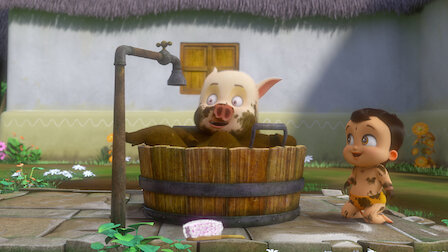 Watch Dirty Little Piggie. Episode 11 of Season 1.