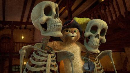 Watch Skeleton Town. Episode 13 of Season 3.