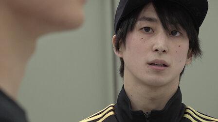 Watch Takizawa Kabuki: Episode 3. Episode 23 of Season 1.