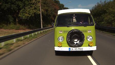 Watch Germany. Episode 2 of Season 1.
