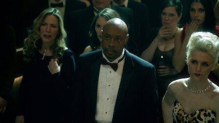 Watch St. Lucifer. Episode 11 of Season 1.