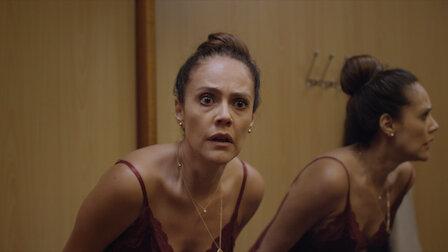 Watch Bribery. Episode 4 of Season 1.