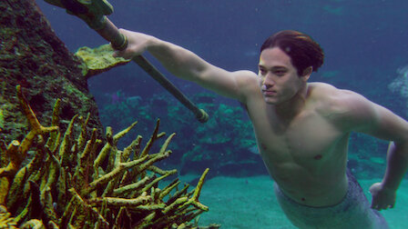 Watch Aquata Returns. Episode 21 of Season 1.