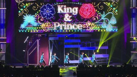 Watch King & Prince: Season 2, Episode 2. Episode 2 of Season 2.