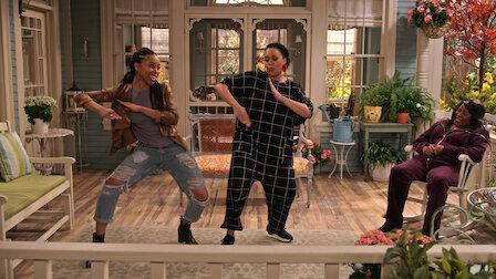 Watch Remember the Dance Battle?. Episode 1 of Season 2.