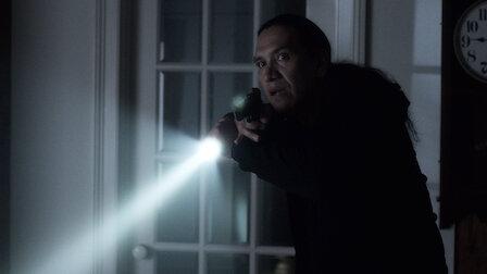 Watch The Night Is Darkening Round Me. Episode 7 of Season 1.