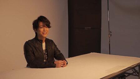 Watch KAT-TUN: Episode 1. Episode 9 of Season 1.