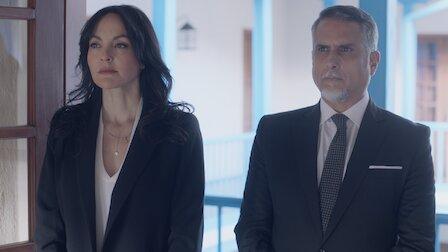 Watch Episode 30. Episode 30 of Season 1.
