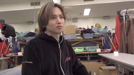 Watch Koichi Domoto: Episode 1. Episode 20 of Season 2.