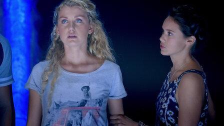 Watch Awakening. Episode 7 of Season 2.