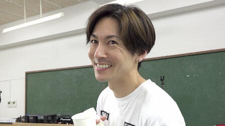 Watch Tomoyuki Yara: Episode 1. Episode 4 of Season 2.