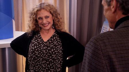 Watch Kimmy Disrupts the Paradigm!. Episode 4 of Season 4.