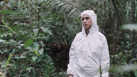 Watch The Deep Jungle. Episode 1 of Season 1.