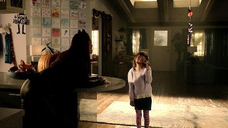 Watch Monster. Episode 6 of Season 2.
