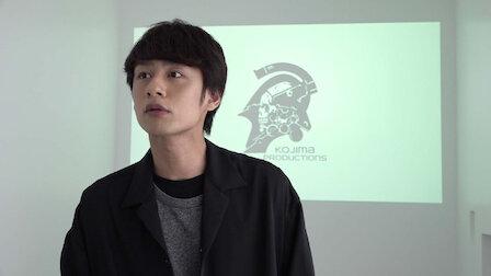 Watch KAT-TUN: Episode 3. Episode 11 of Season 1.