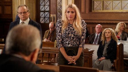 Watch Kimmy Finds a Liar!. Episode 10 of Season 4.