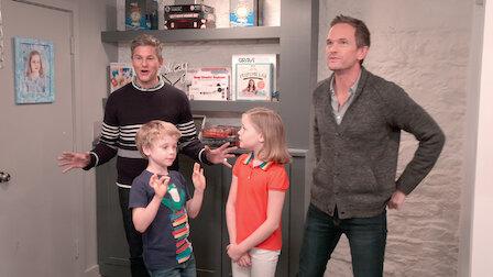 Watch Neil Patrick Harris and a Brooklyn Kitchen. Episode 6 of Season 1.