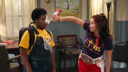 Watch Remember Vacation Bible School?. Episode 3 of Season 1.