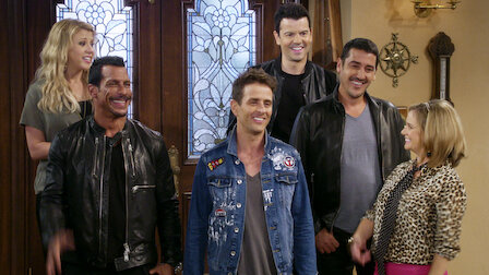 Watch New Kids in the House. Episode 11 of Season 2.