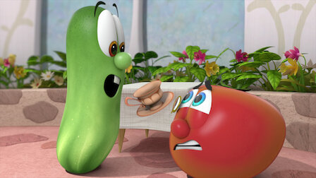 Watch Monster Manners / You, Me, & Tiny Pea. Episode 14 of Season 1.