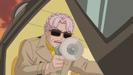 Watch I'm Starting to Think Neo Yokio's Not the Greatest City in the World. Episode 6 of Season 1.