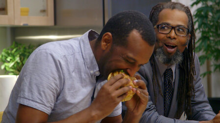 Watch Fast Food Toke Out. Episode 10 of Season 1.