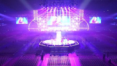 Watch Johnny's Concert Staff: Episode 3. Episode 7 of Season 1.
