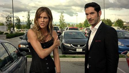 Watch Liar, Liar, Slutty Dress on Fire. Episode 2 of Season 2.