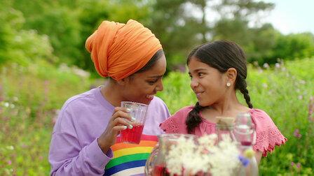 Watch Summer Feasts. Episode 7 of Season 1.