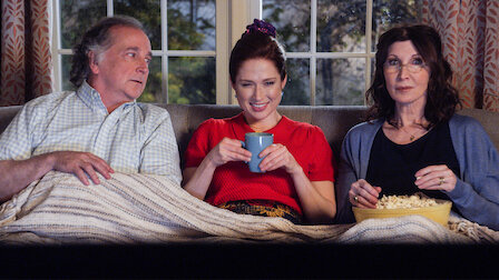 Watch Kimmy is in a Love Square!. Episode 8 of Season 4.