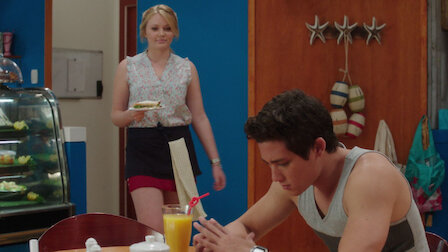 Watch Lyla Alone. Episode 4 of Season 1.