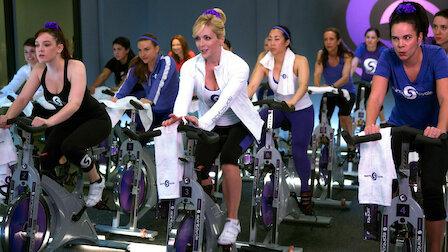 Watch Kimmy Rides a Bike!. Episode 11 of Season 1.