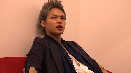 Watch KAT-TUN: Episode 2. Episode 10 of Season 1.