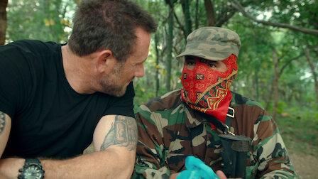 Watch Mexico. Episode 1 of Season 1.