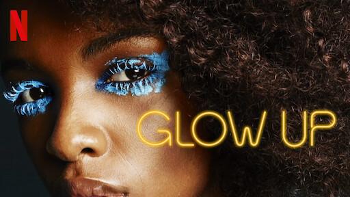 Glow Up