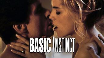 Basic Instinct 1992 Netflix Flixable