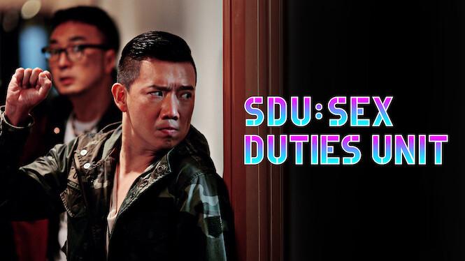 watch sdu sex duties unit online free in Topeka