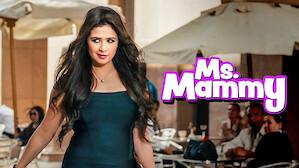 Ms. Mammy