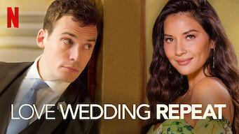 Love Wedding Repeat 2020 Netflix Flixable