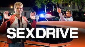 Sex Drive