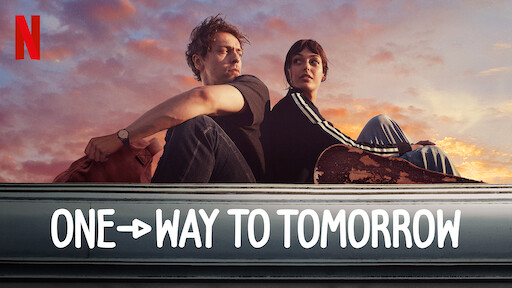 One-Way to Tomorrow