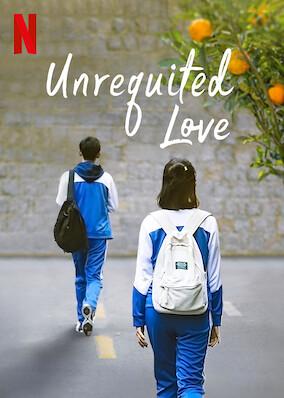 Unrequited Love