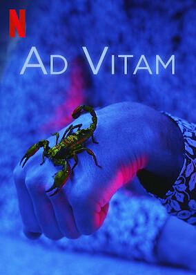 Ad Vitam
