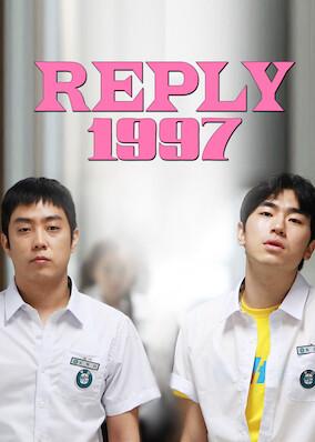 Reply 1997